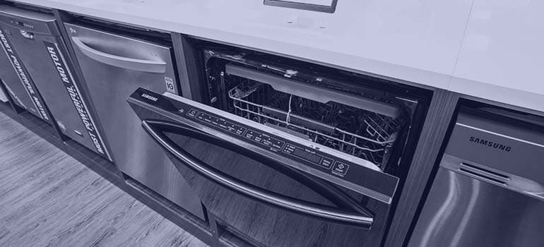 When to Get Best Deals on Appliances and TVs - Consumer Reports