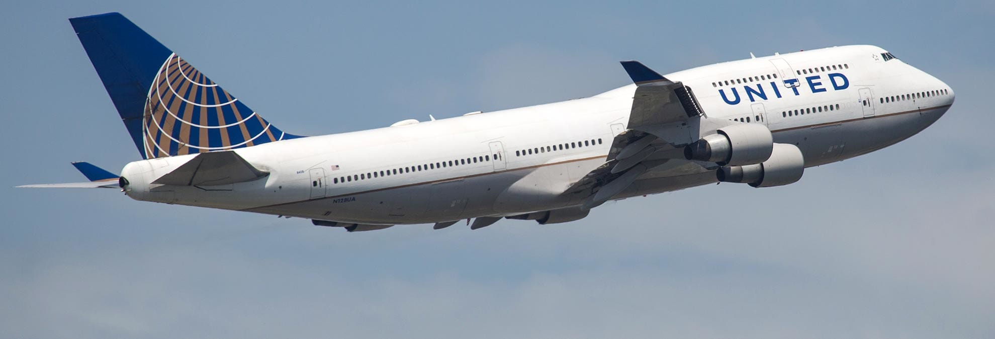 Air Travel Insurance Reviews
