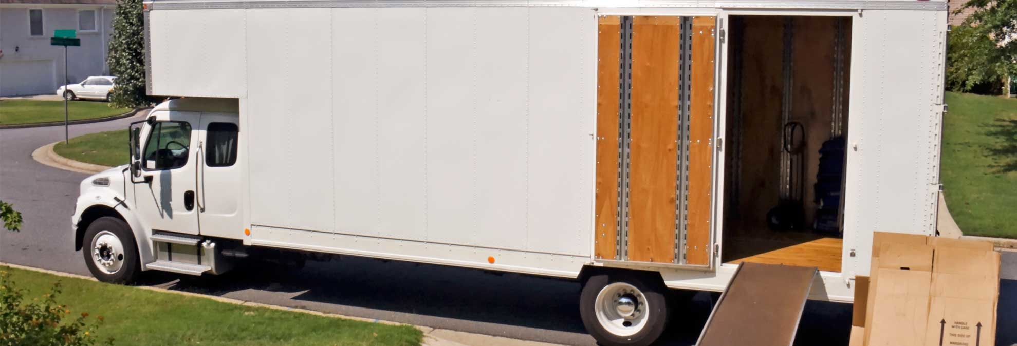 How To Choose A Reliable Moving Company Consumer Reports