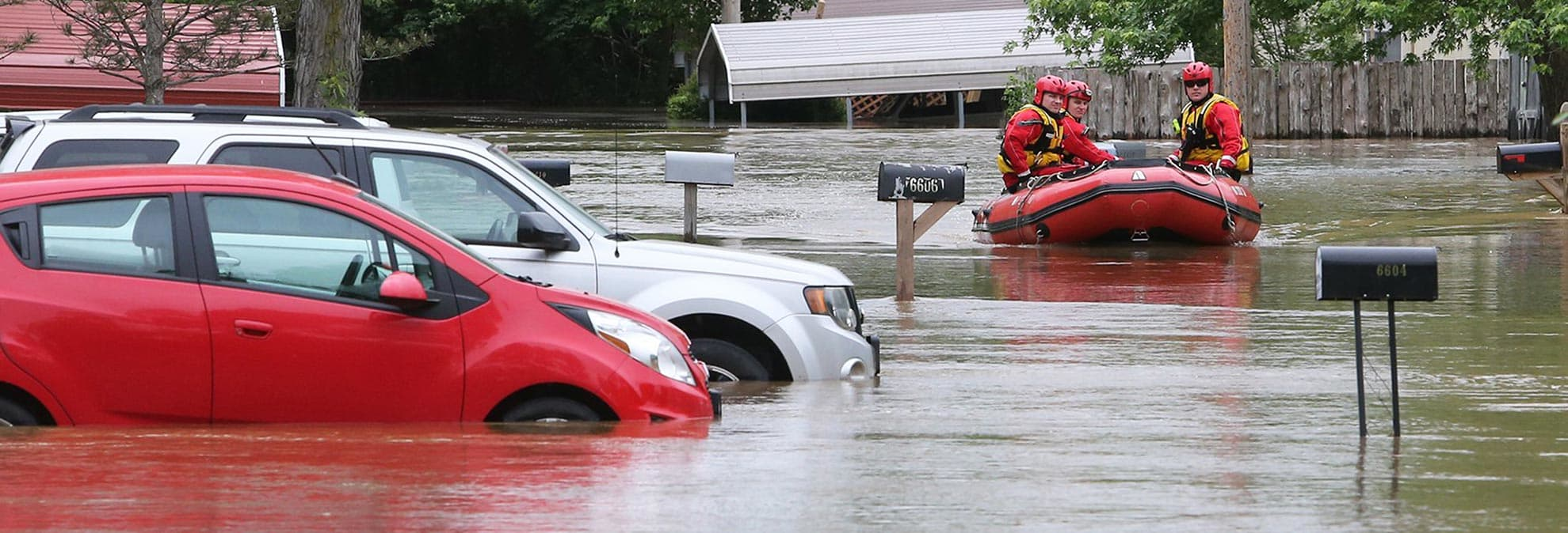 Baby cribs reviews consumer reports - Why You Should Consider Buying Flood Insurance Consumer Reports