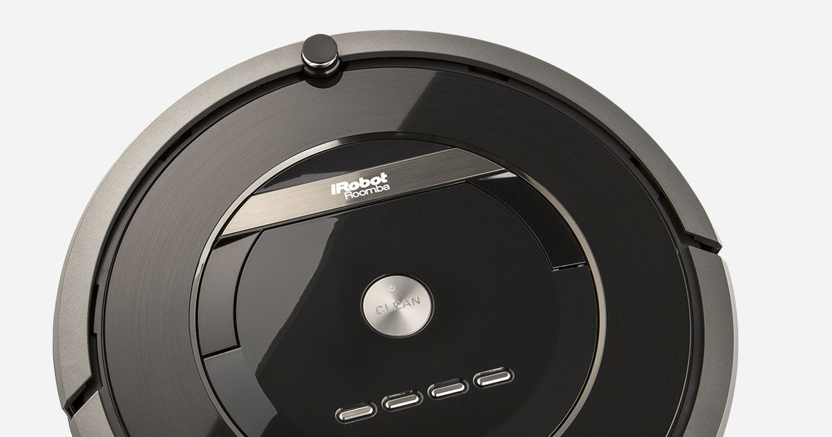 best vacuum cleaner reviews consumer reports. Black Bedroom Furniture Sets. Home Design Ideas