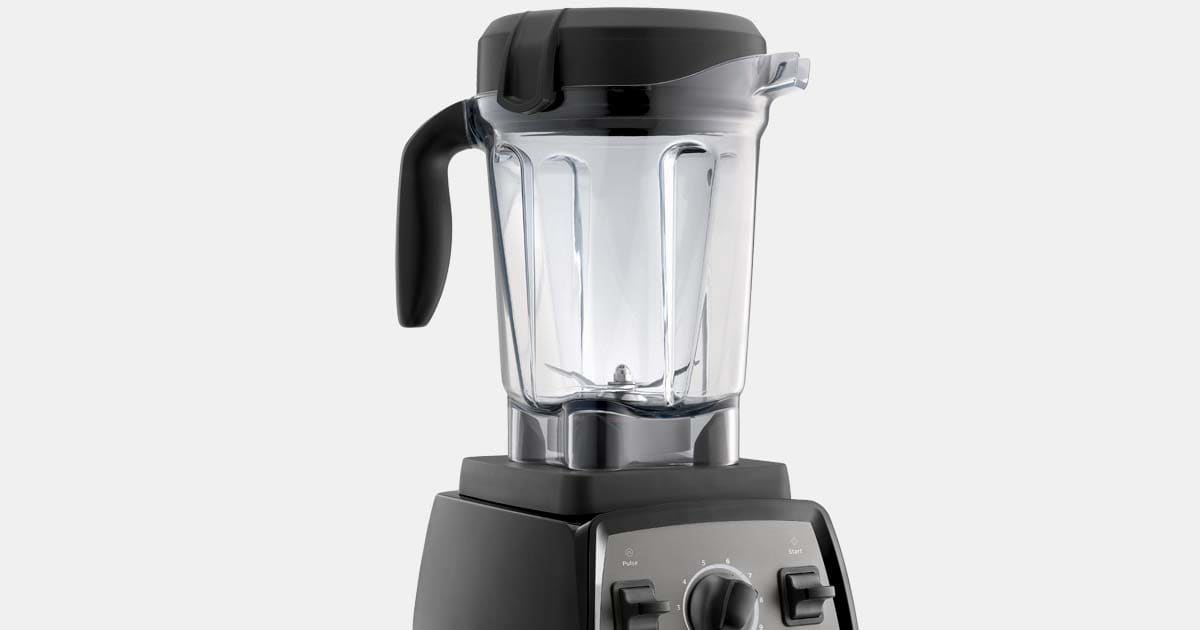 Best Blender Reviews Consumer Reports