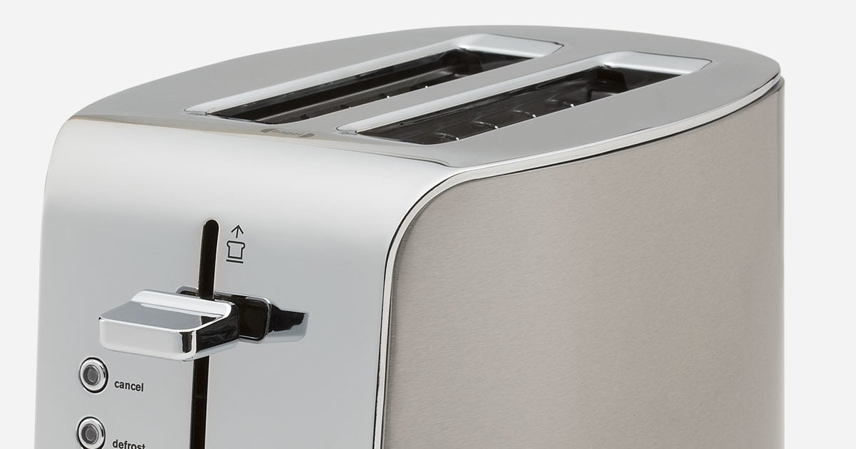 Best Toaster Reviews – Consumer Reports | {Toaster 91}