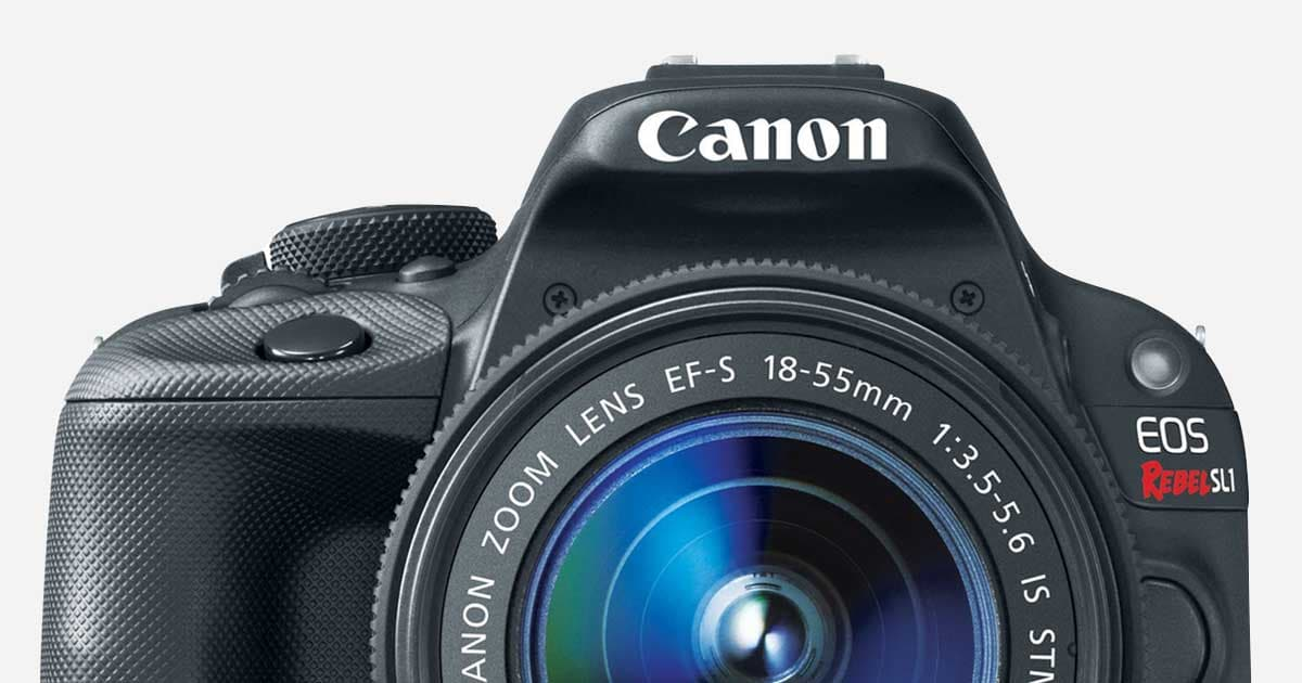 Best Camera Reviews Consumer Reports
