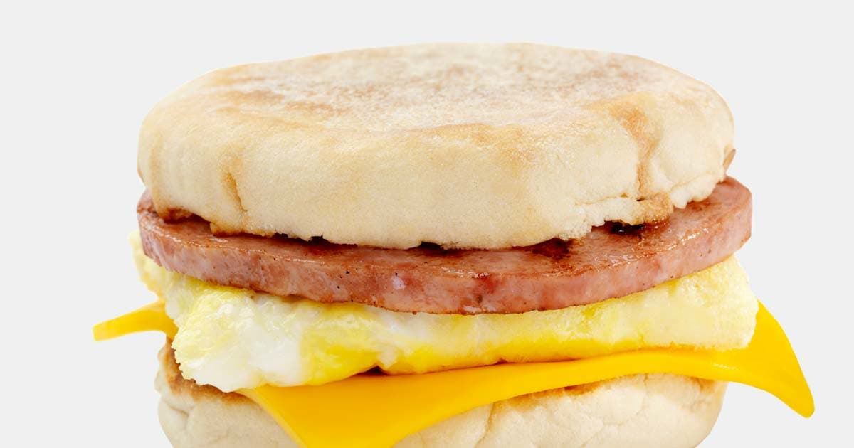 Best Breakfast Sandwich Reviews – Consumer Reports