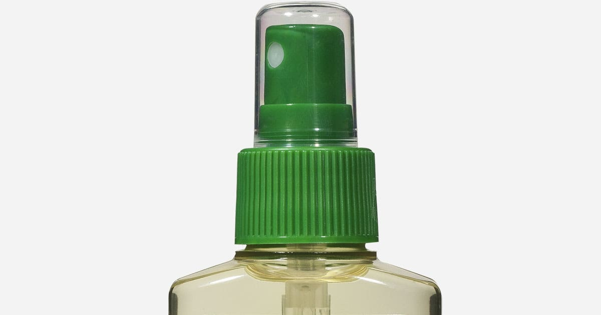 best insect repellent reviews consumer reports. Black Bedroom Furniture Sets. Home Design Ideas