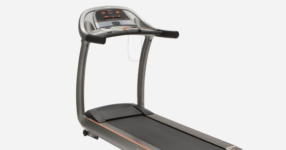 Best Treadmill Reviews Consumer Reports