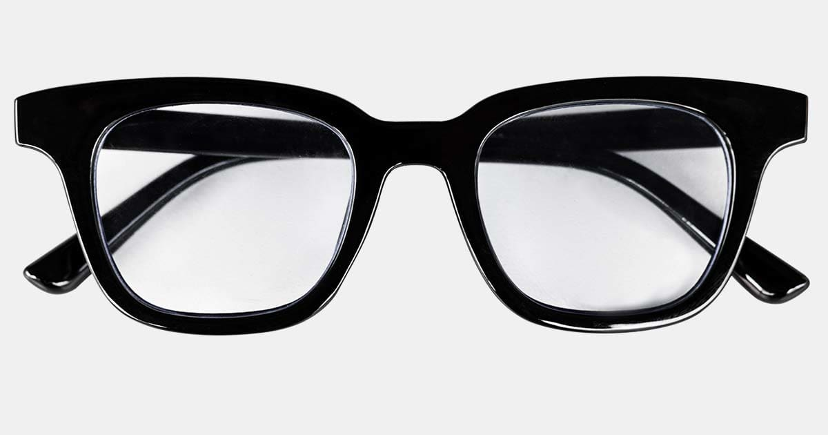 Best Eyeglass Store Reviews – Consumer Reports