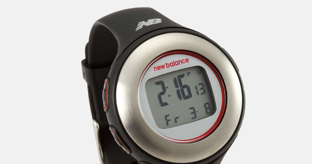 best heart rate monitor reviews consumer reports. Black Bedroom Furniture Sets. Home Design Ideas