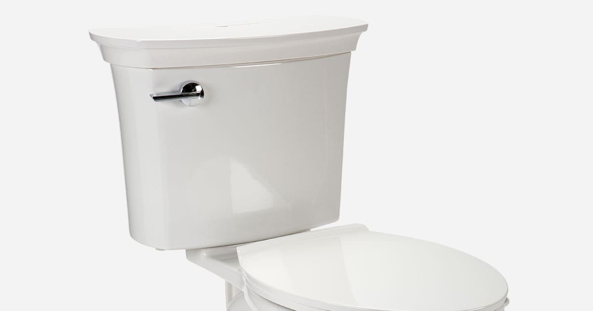 Best Toilet Reviews – Consumer Reports