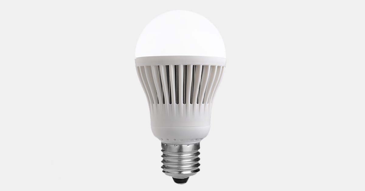 living which best sustainable for led home is vs the swirly light your bulb lightbulbs cfl