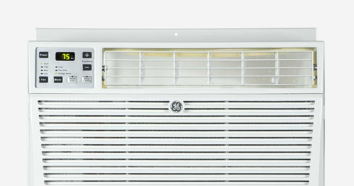 Central Air Conditioner Ratings And Reviews >> Best Air Conditioner Reviews – Consumer Reports