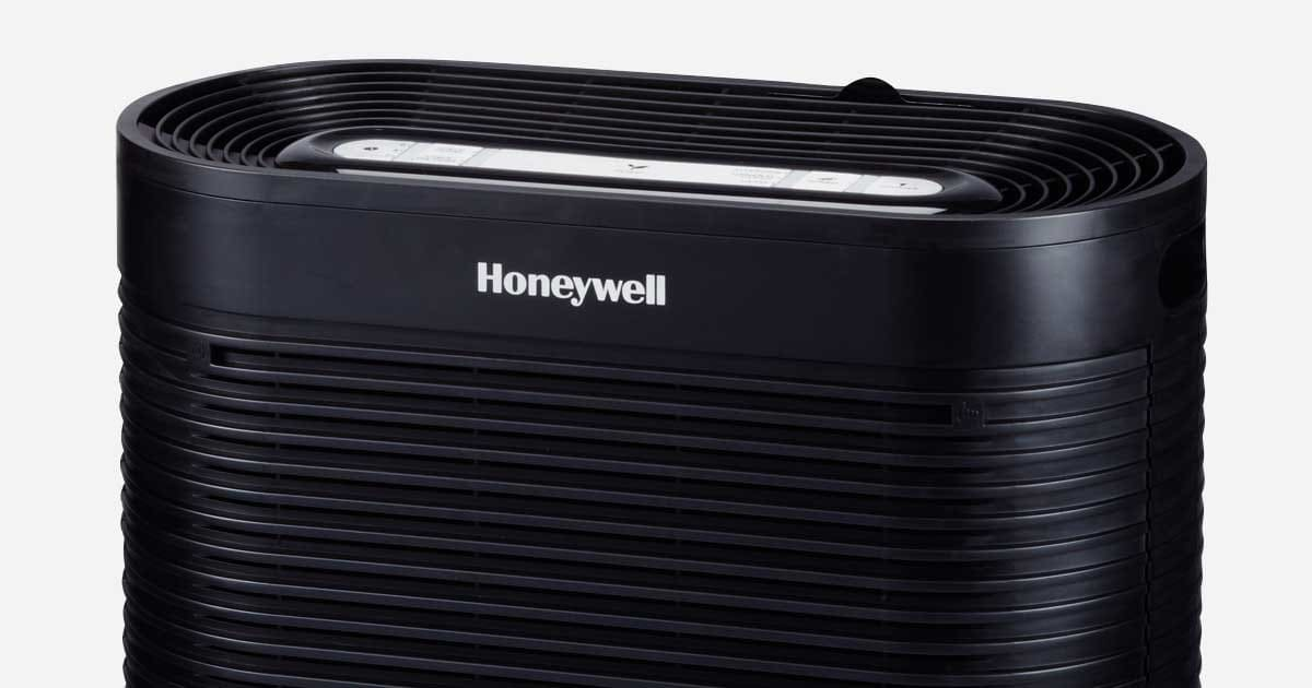 best air purifier reviews consumer reports rh consumerreports org