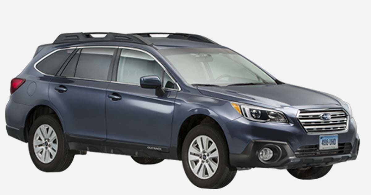 Best Wagons Reviews Consumer Reports