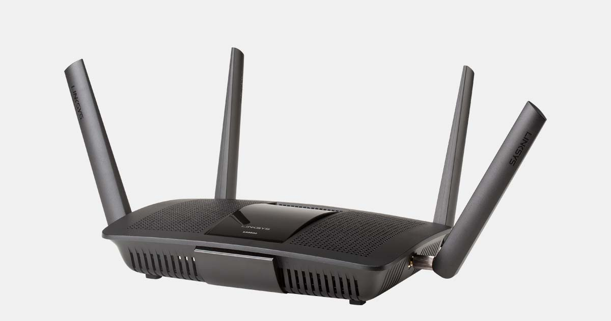 best wireless router reviews consumer reports