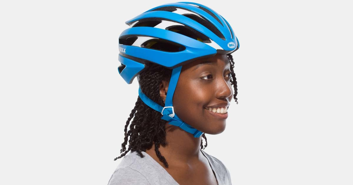 Best Bike Helmet Reviews – Consumer Reports 60a34db45