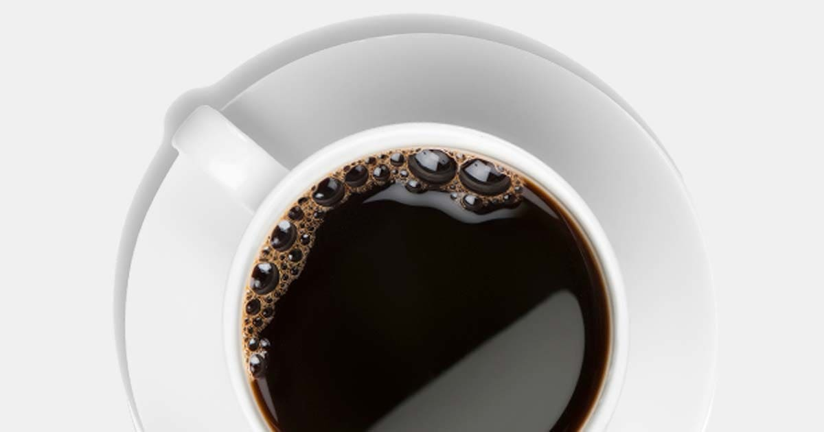Best Coffee Reviews Consumer Reports