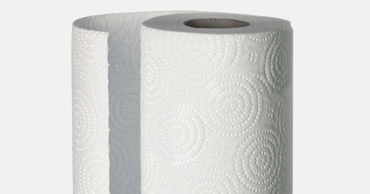 Best Paper Towel Reviews Consumer Reports