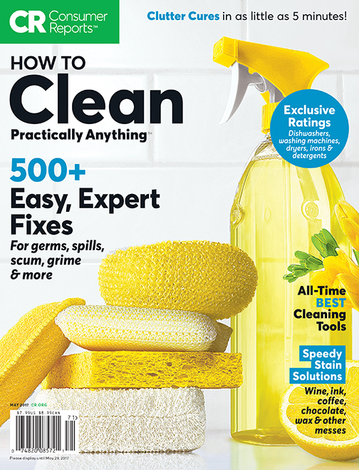consumer reports bookstore books and guides consumer reports rh consumerreports org Consumer Reports Vacuum Cleaners Juicers Consumer Reports