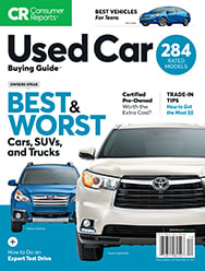 consumer reports bookstore books and guides consumer reports. Black Bedroom Furniture Sets. Home Design Ideas