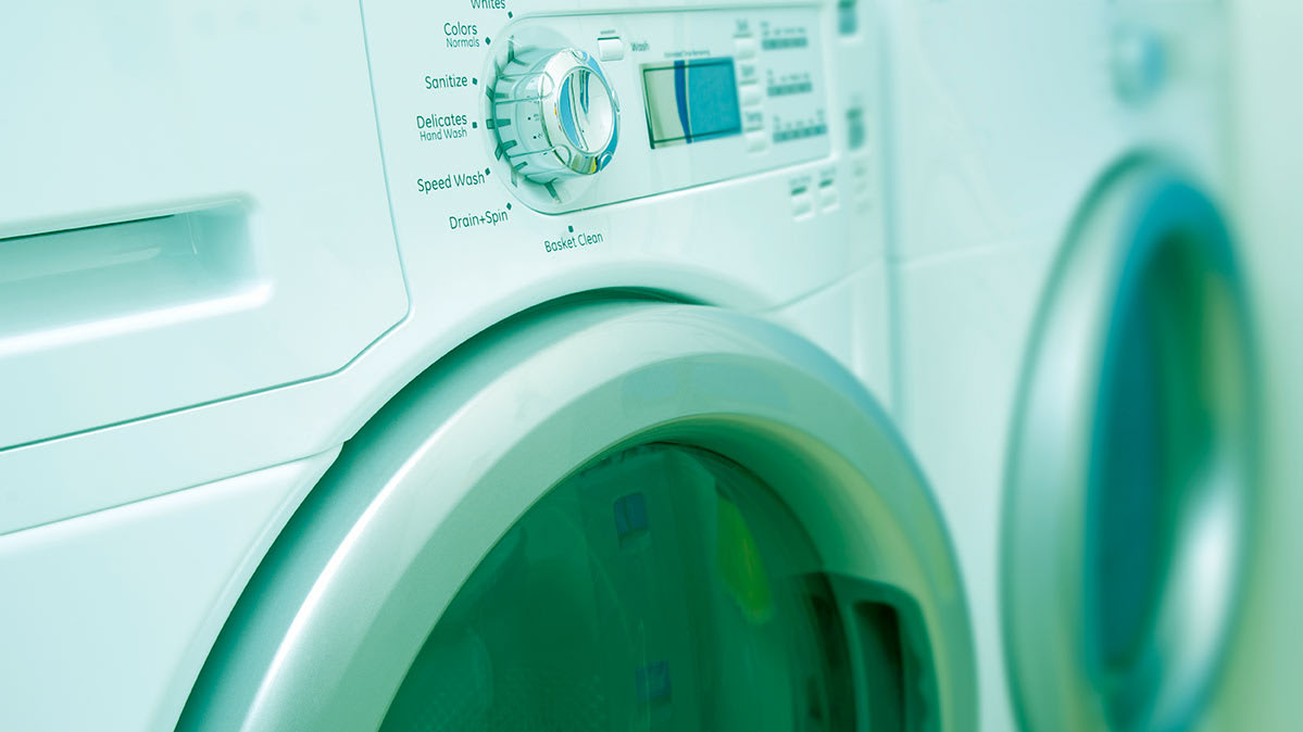 Best Washing Machines of 2019