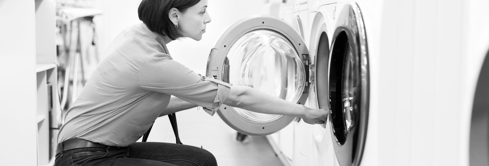 What The New Tariff On Washing Machines Means For Consumers Whirlpool Machine Motor Wiring Diagram Further Maytag Washer Consumer Reports