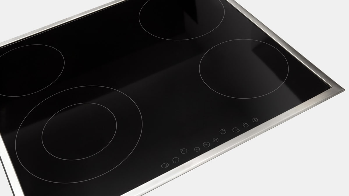 One Of The Best Induction Cooktops