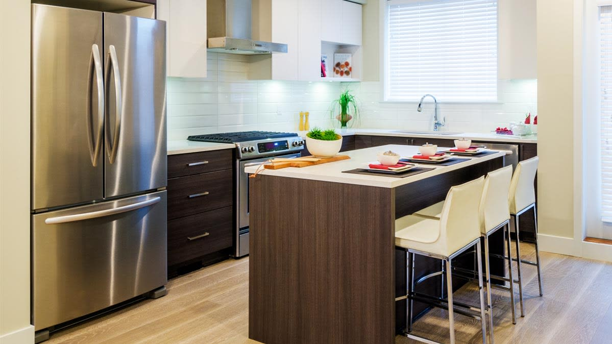 Most And Least Reliable Refrigerator Brands Consumer Reports