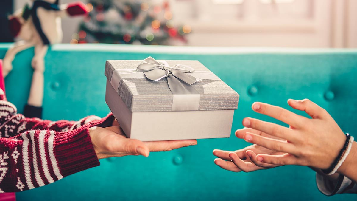 Do You Have A Price Point In Mind But Aren T Quite Sure What To That Special Someone This Holiday Season Consumer Reports Put Together Series Of Gift