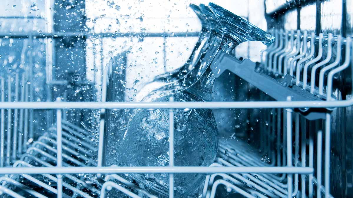 Water saving dishwasher excellent best dishwasher ideas on.