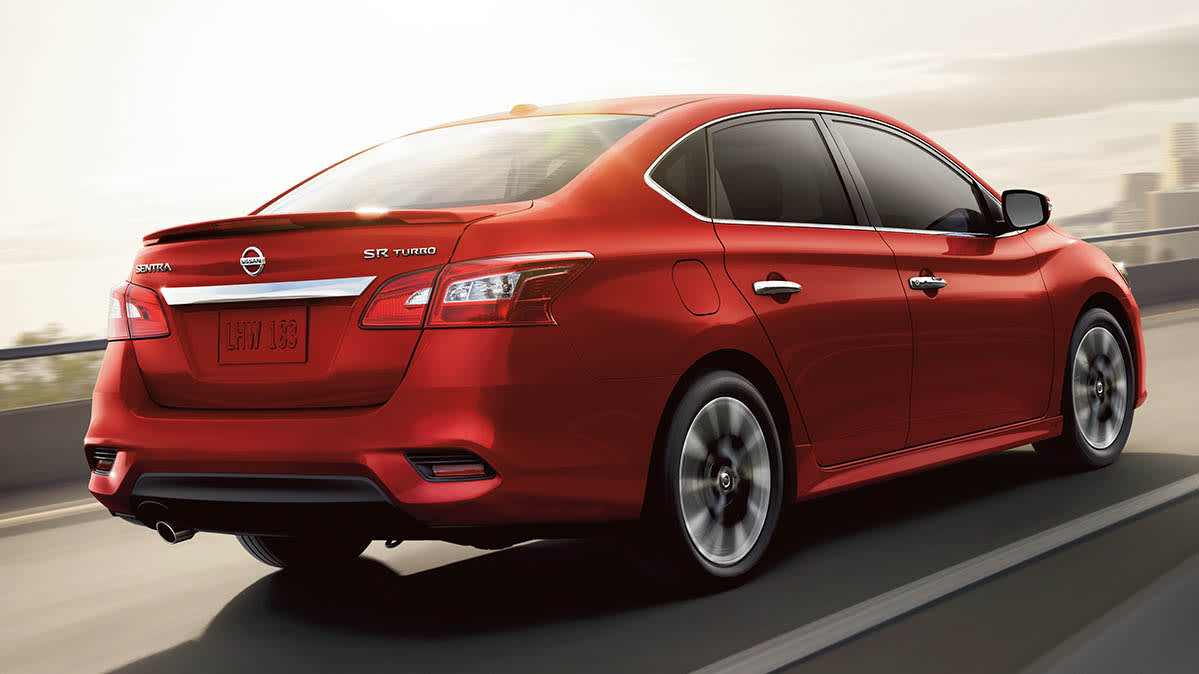 Nissan Maxima: Reporting safety defects (US only)