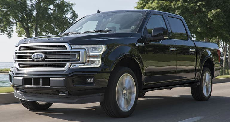 Best American Cars Suvs And Trucks Consumer Reports
