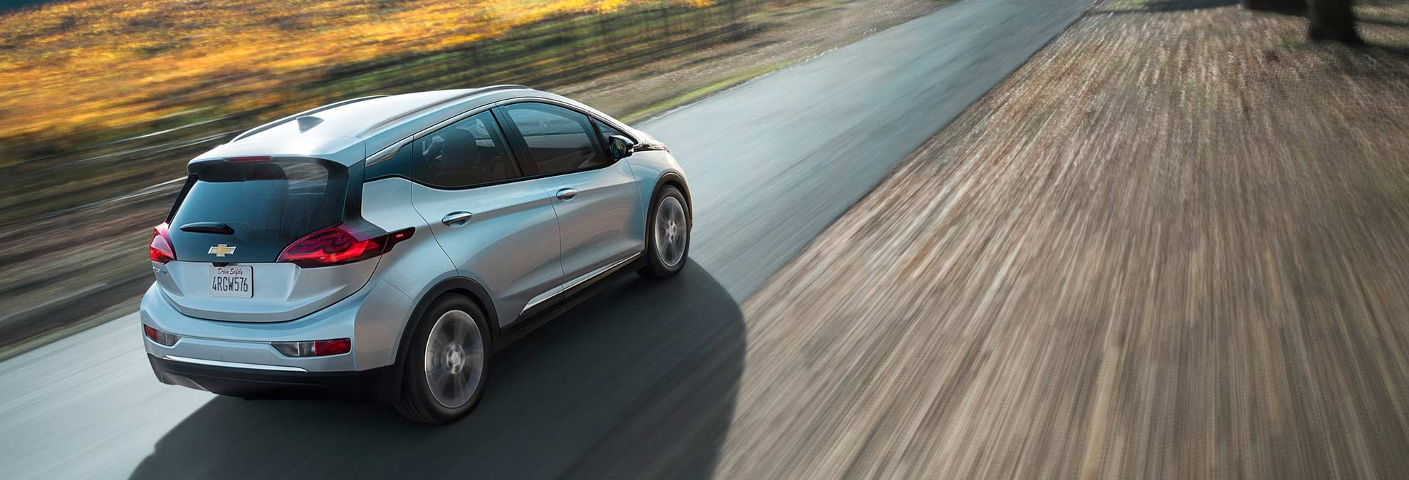 Best Hybrid Ev Buying Guide Consumer Reports