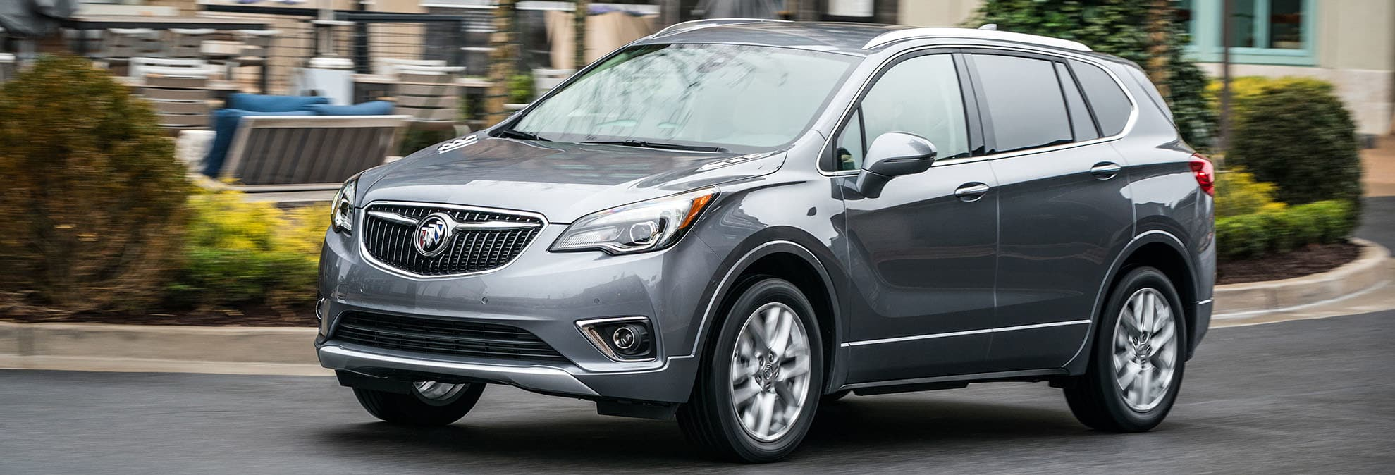 front interior drive photos price base suv buick encore wheel features reviews