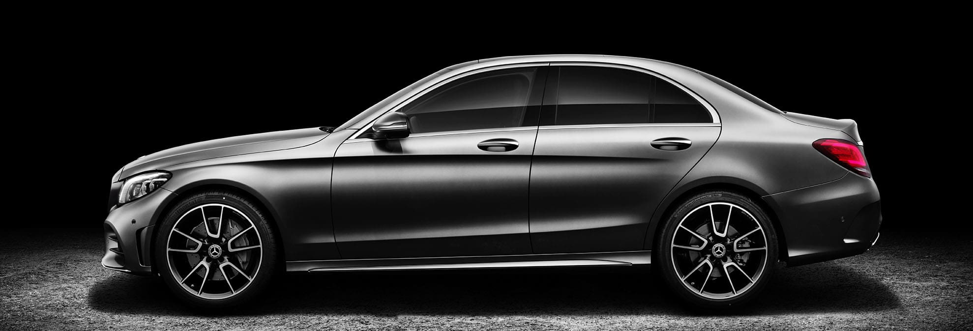 2019 mercedes benz c class preview consumer reports for Mercedes benz c300 consumer reports