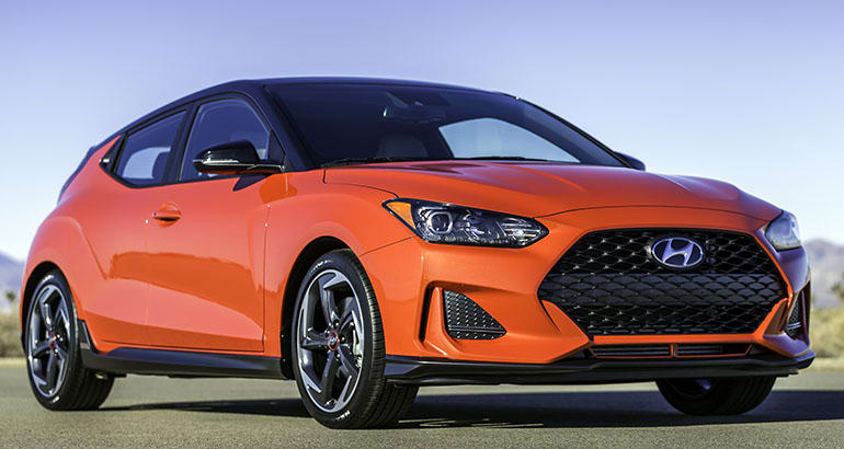 Top 10 Upcoming New Sedan Cars For 2019: 10 Noteworthy Cars Coming Soon