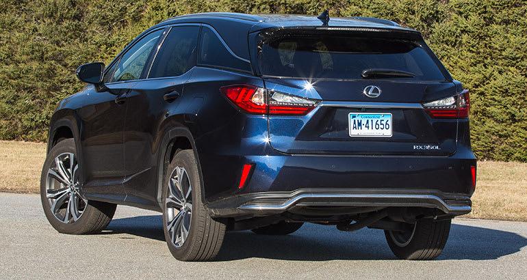 https://article.images.consumerreports.org/prod/content/dam/CRO%20Images%202018/Cars/March/CR-Cars-Inline-2018-Lexus-RX-L-r-3-18
