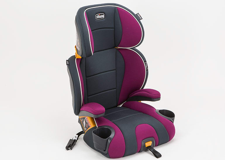 best booster seats for kids consumer reports. Black Bedroom Furniture Sets. Home Design Ideas