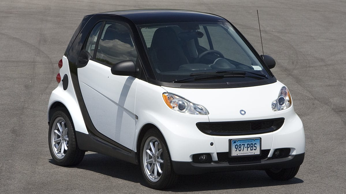 smart fortwo recall fire risk consumer reports. Black Bedroom Furniture Sets. Home Design Ideas