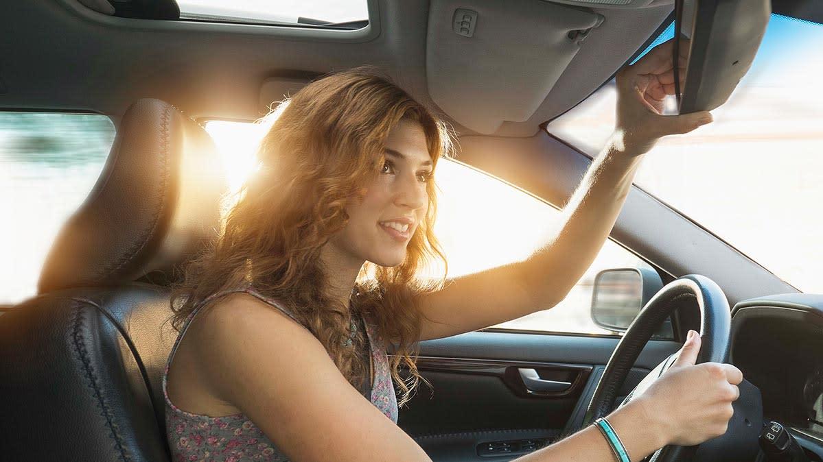 Best New Car Deals For Grads Consumer Reports