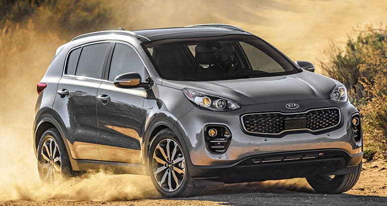 f66d030db3 Best Cyber Week Car Deals for 2018 - Consumer Reports