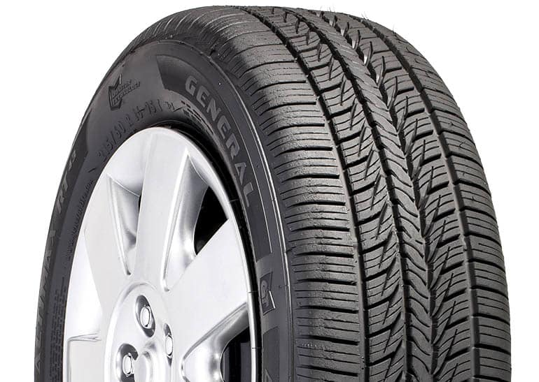 best tires to buy for winter driving consumer reports. Black Bedroom Furniture Sets. Home Design Ideas