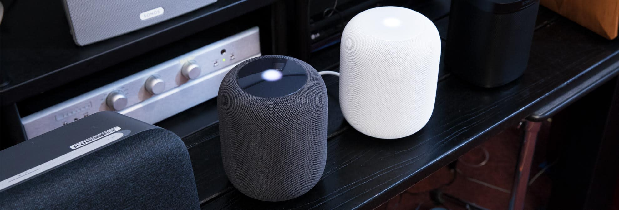 Apple Homepod Review Consumer Reports Midrange Coustic Ca Sp 300 Mid