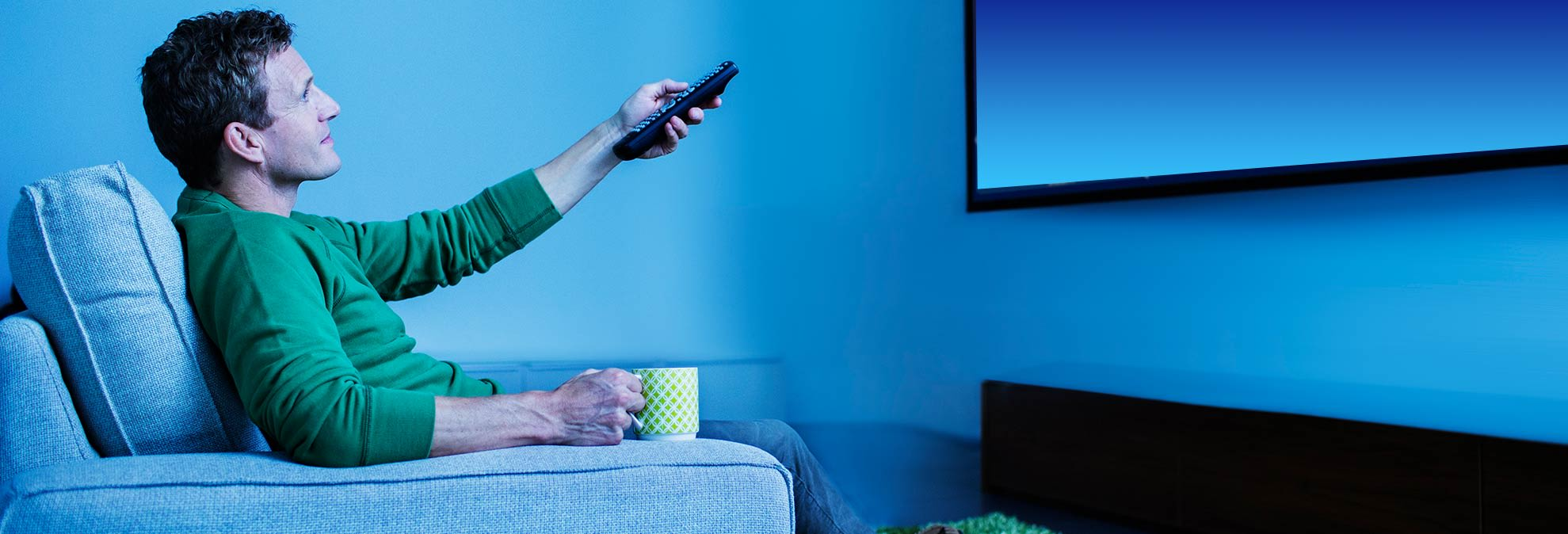 How To Turn Off Smart Tv Snooping Features Consumer Reports