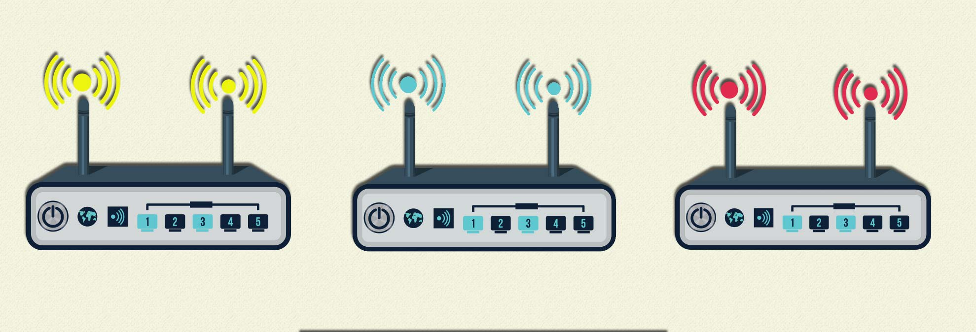 In 2018 Wifi Routers Learn New Tricks Consumer Reports