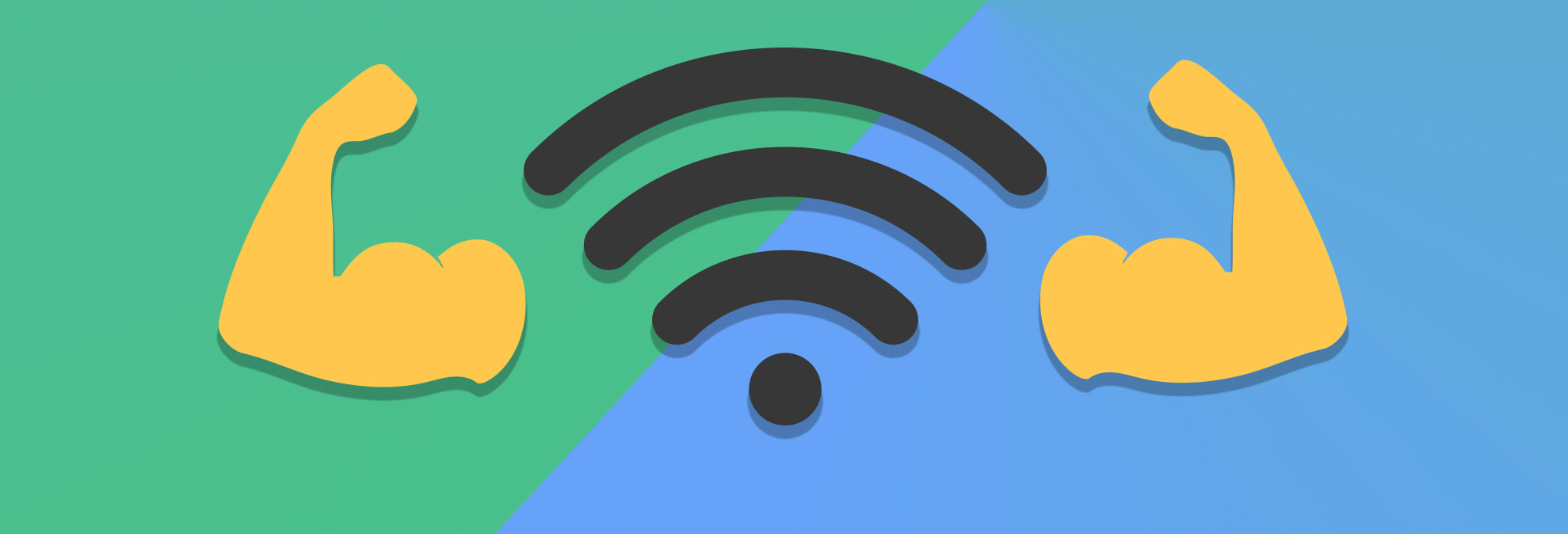 How To Get A Stronger Wifi Signal Consumer Reports