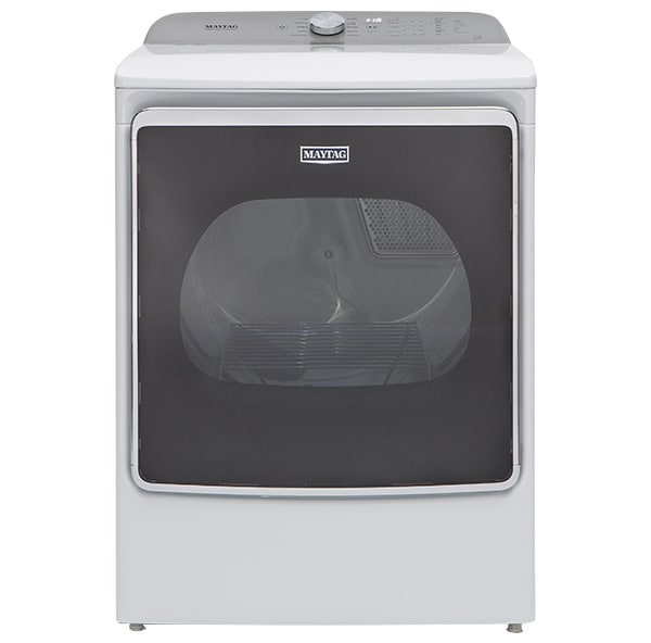Best Clothes Dryer Reviews Consumer Reports