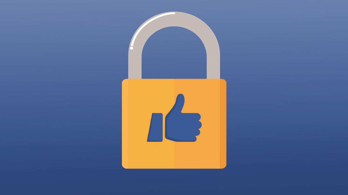 How To Use Facebook Privacy Settings Consumer Reports