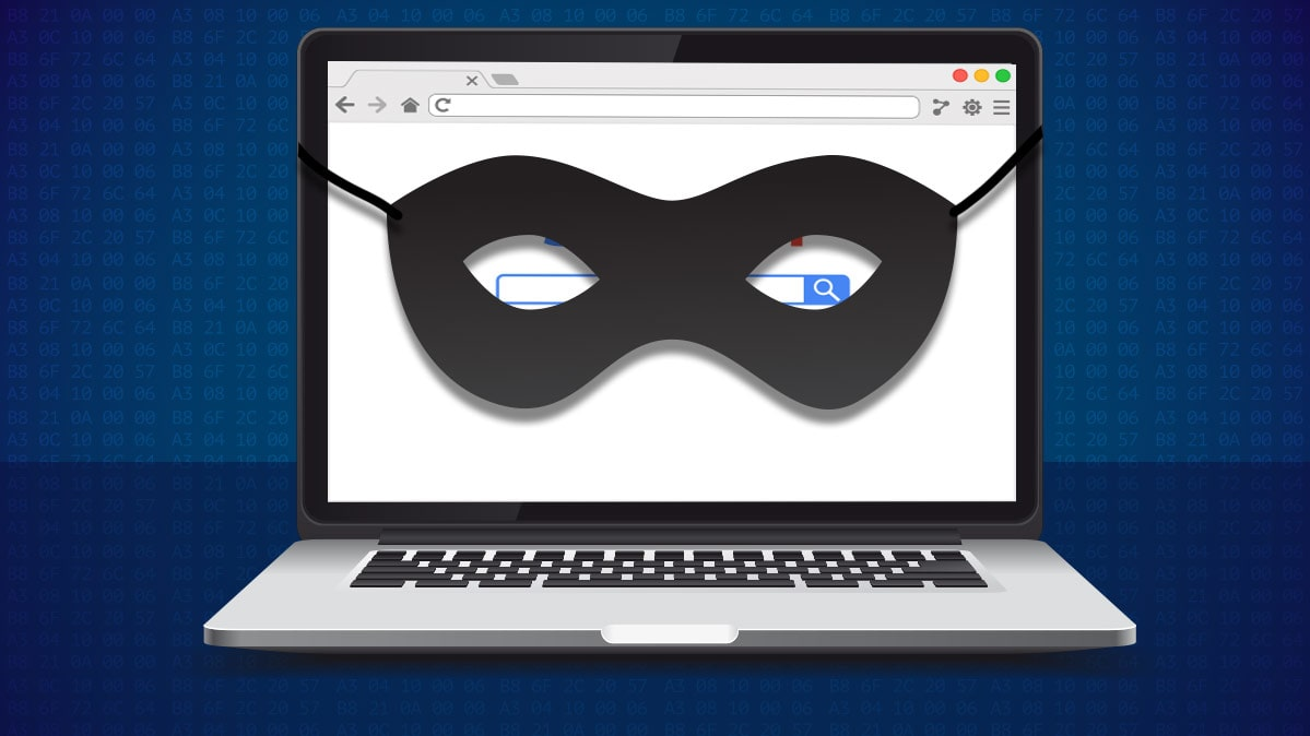 What Your Web Browser's Incognito Mode Really Does