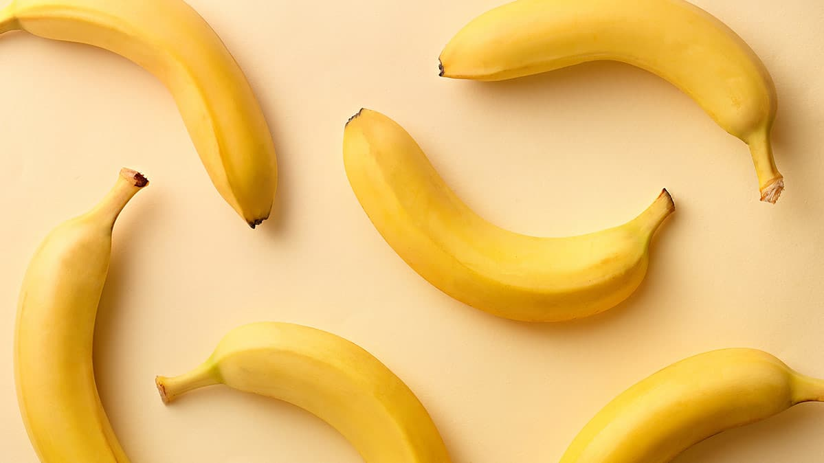 Are Bananas Good for You? - Consumer Reports